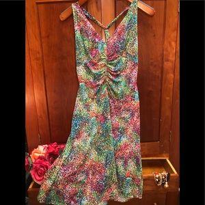 BCBG dress Maxazria.